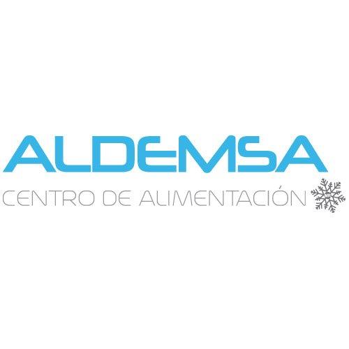 Aldemsa