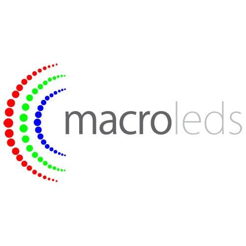 Macroleds