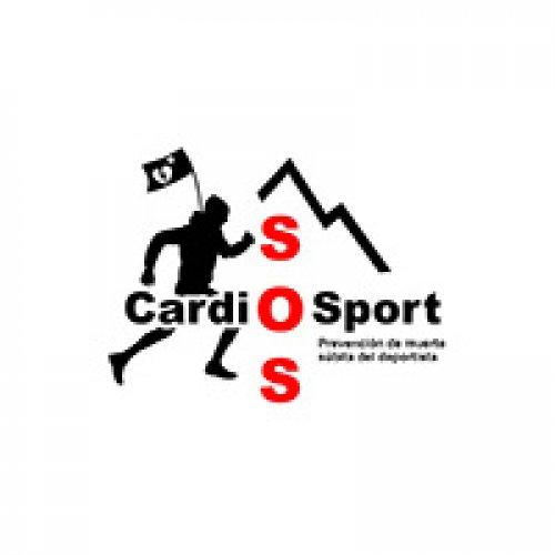 CardioSport