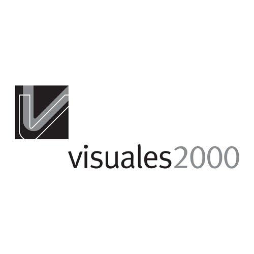 Visuales 2000
