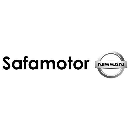 Safamotor Nissan