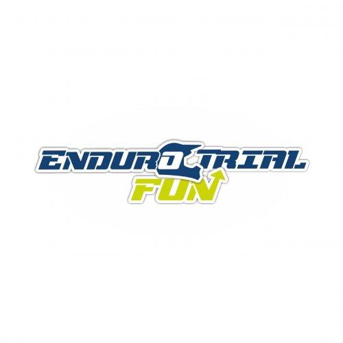EnduroTrial