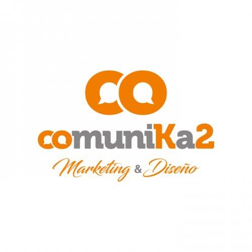 Comunika2