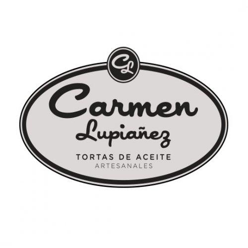 Tortas Lupiañez
