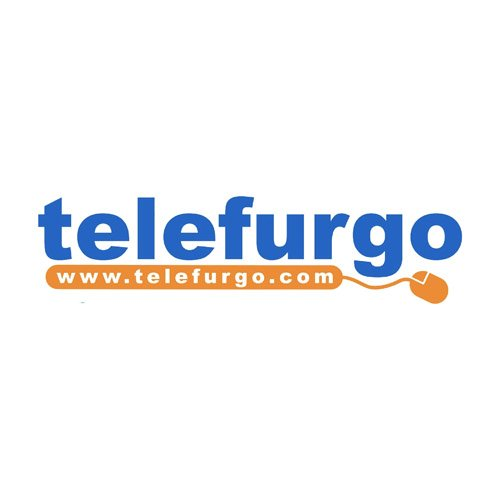 Telefurgo