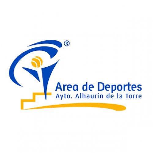Area de deportes del Ayto. de Alhaurín de la Torre