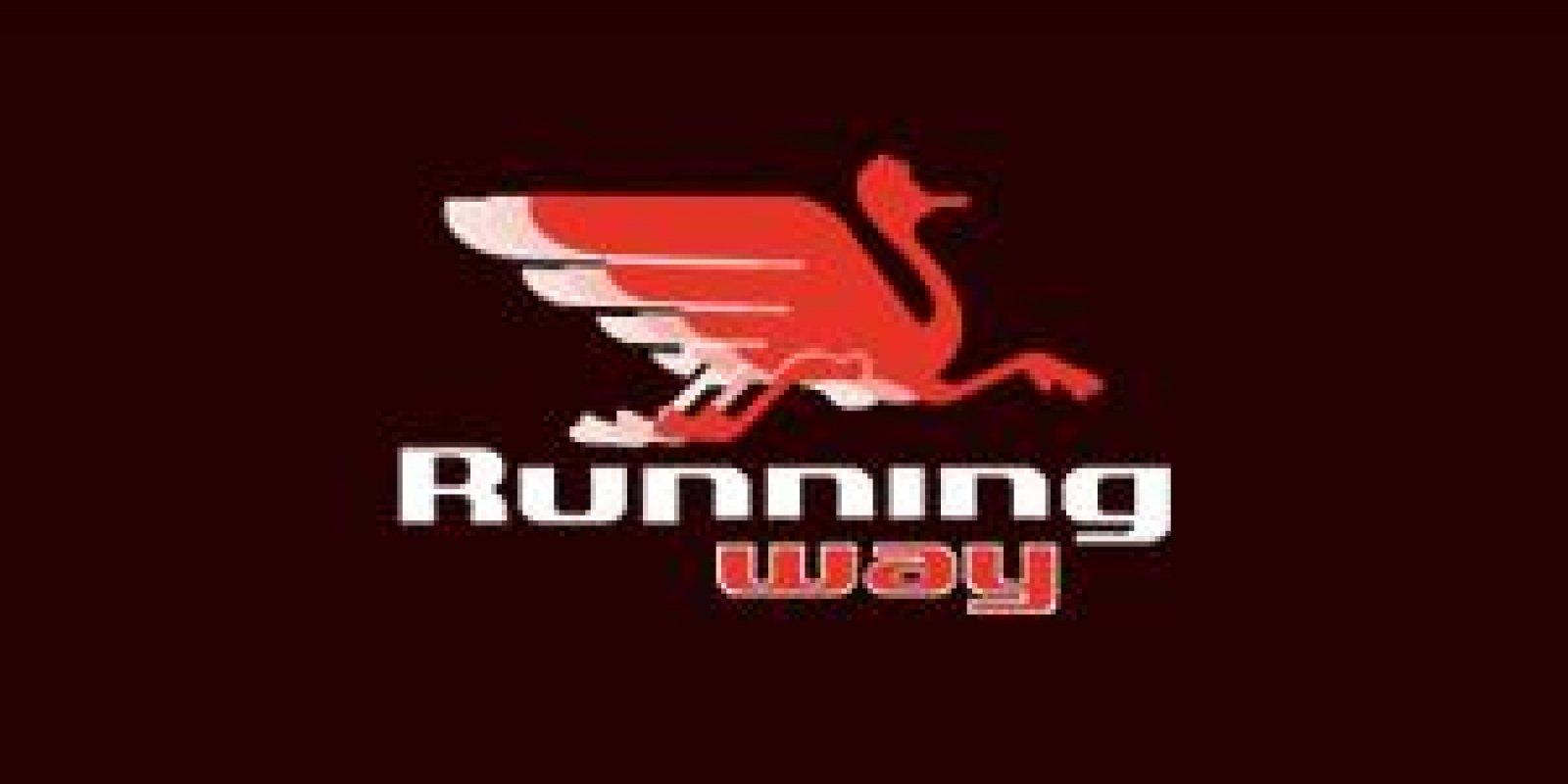 Runningway se suma a la MAJ