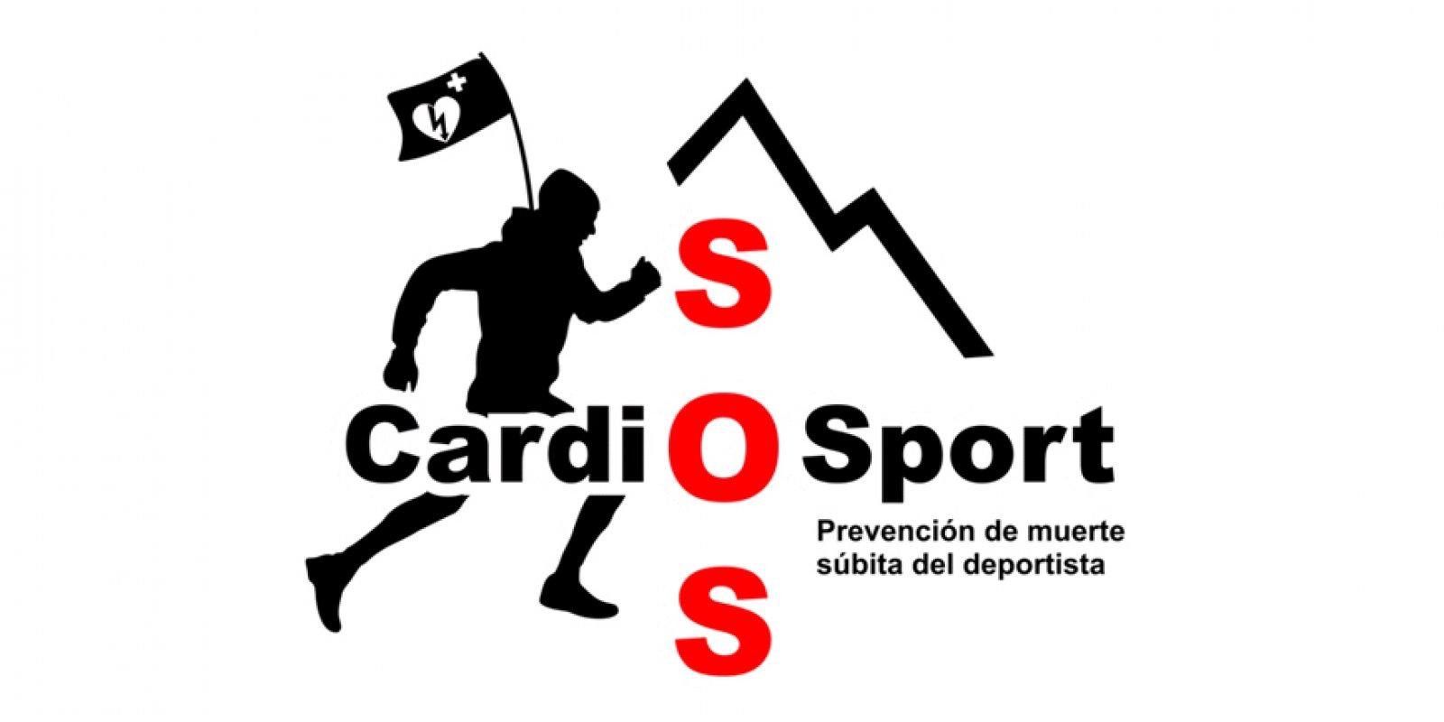 SOS Cardio Sport